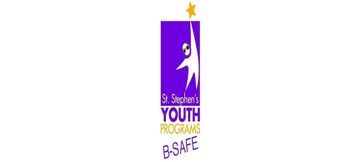 Summer 2020 B-SAFE Partnership
